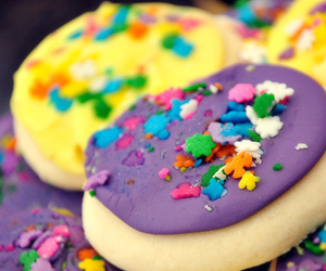 photography, Cookies, and cool image
