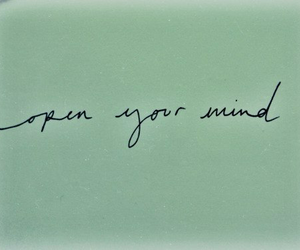 quotes, mind, and inspiration image