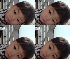 triplets, manse, and the return of superman image