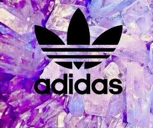 adidas, background, and tumblr image