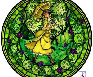 beautiful, fantasy, and jane image