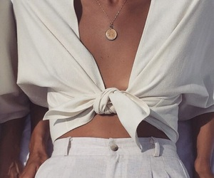 clothes, details, and lifestyle image