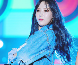 kpop, yes i am, and solar image