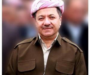 kurd, barzani, and sarok barzani image
