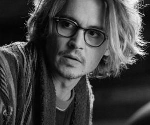 johnny depp, movie, and secret window image