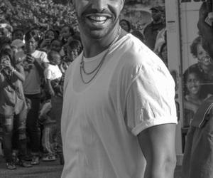 bae, Drake, and goals image