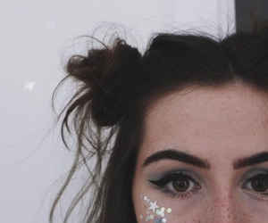 aesthetic, dodie clark, and doddleoddle image
