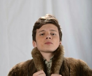 melissa and joey, cute, and nick robinson image