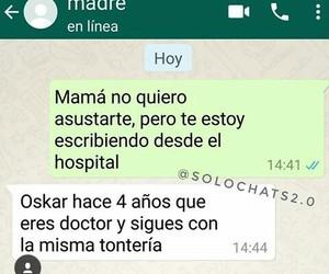 memes en español image