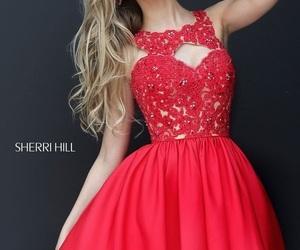 homecoming dress short