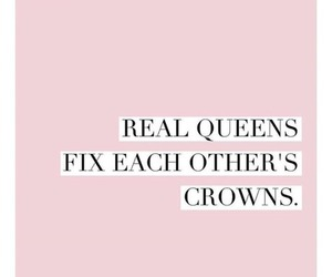 crowns, queens, and loveit image