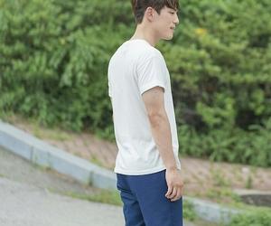 kdrama, taewon, and kim jung hyun image