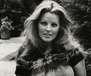 70's image