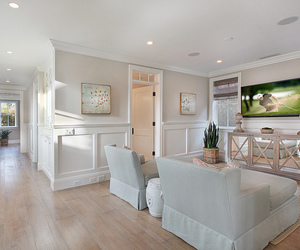 interiors, rooms, and gated community image