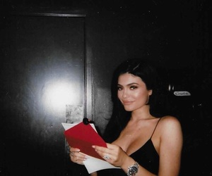party night, art lady healthy, and kylie jenner kardashian image