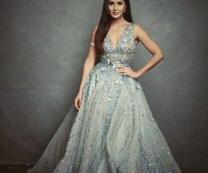 beautiful, bollywood, and fashion image