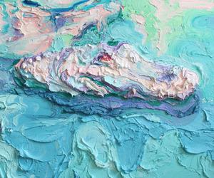 art and c9ntemporary art image