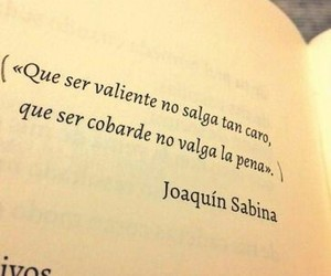 frases and libros image