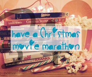 before i die, christmas, and 1000 things i want image