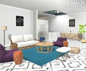 house and desain image
