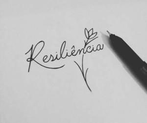 resiliencia image