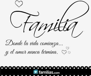 familia, tatto, and tatuaje image