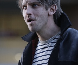 dan stevens and legion image