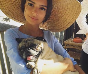 emily ratajkowski, emily, and model image