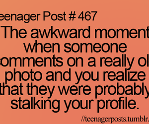 teenager post, post, and true image