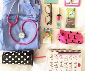 doctors and medicine image