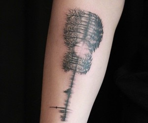 tattoo and shawnmendes image