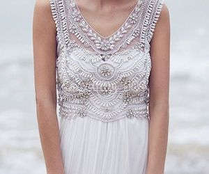 ebay, wedding & formal occasion, and wedding dresses image