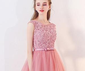 prom dresses, short prom dresses, and party dresses image