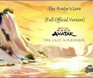 adventure, avatar, and love image