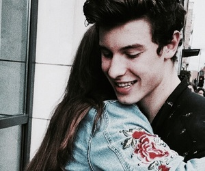 shawn, mendes, and shawn mendes image