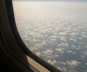 art, clouds, and cyprus image