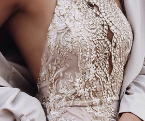amazing, dress, and perfect image