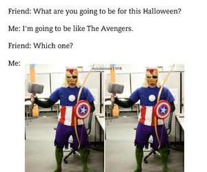 Avengers, chris evans, and costumes image