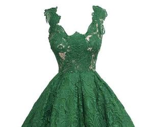 evening dresses, homecoming gowns, and evening gown image