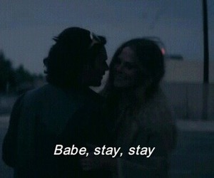 music, tumblr, and robbers image