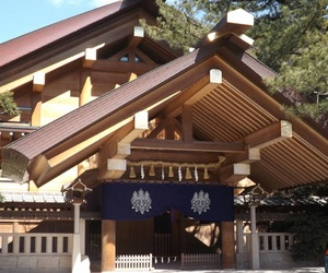 japan, 日本, and Temple image