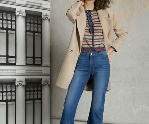 autumn, moda, and outfits image
