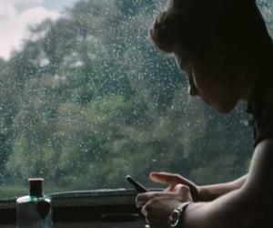 perfume, rain, and shawn peter raul mendes image