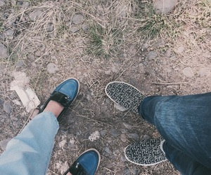 blue, natural view, and vsco image