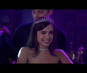 happy, sofiacarson, and princess image