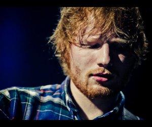<3, songwriter, and ed sheeran image
