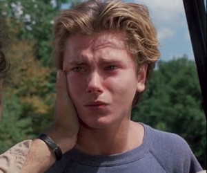 1988, movies, and river phoenix image
