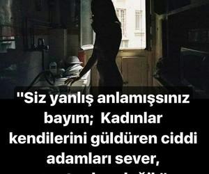 türkçe sözler and İnstagram hİkaye image
