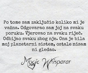 magic whisperer image