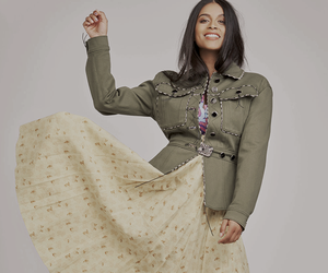 iisuperwomanii, lilly singh, and youtuber image